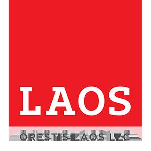 Laos Legal